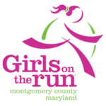 Girls on the Run Registration is Open