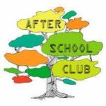 Fall After School Clubs