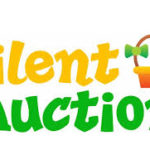 Cloverly PTA Silent Auction & BINGO