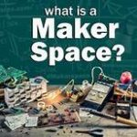 Makerspace 2020